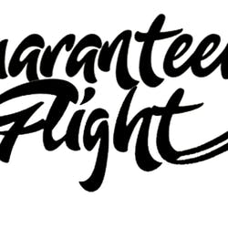 Guaranteed Flight 559  Medical marijuana dispensary menu
