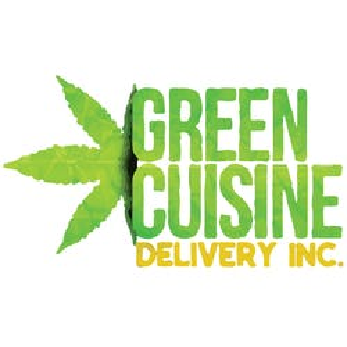 Green Cuisine Delivery - Carpinteria