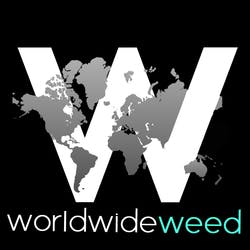 World Wide Weed - Gaslamp