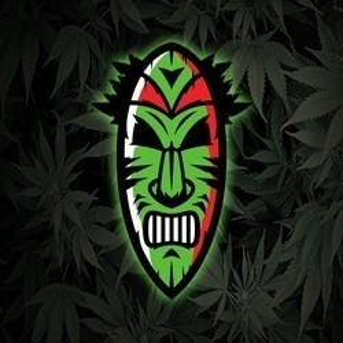 The Medicine Man Open Late marijuana dispensary menu