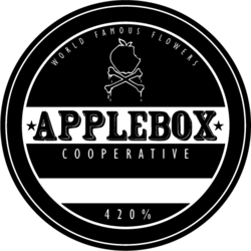 Apple Box Collective- Riverside