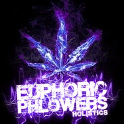 Euphoric Phlowerz marijuana dispensary menu