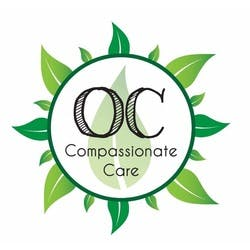OC Compassionate Care - Newport Beach - Medical Only