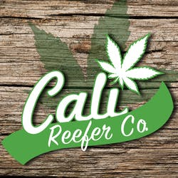 Cali Reefer Co. - Temecula