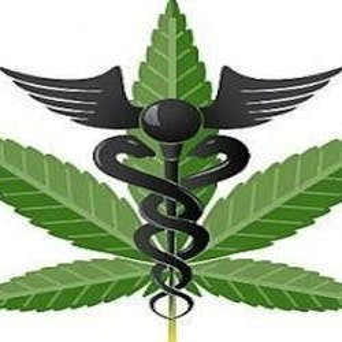 Chasewoods Delivery marijuana dispensary menu