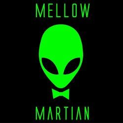 Mellow Martian  GlendoraCovina marijuana dispensary menu
