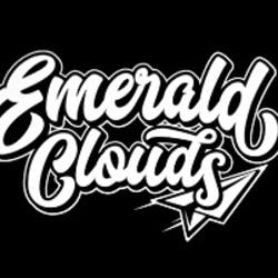 Emerald Clouds marijuana dispensary menu