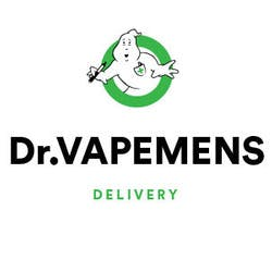 Dr Vapemens Delivery RM LIC 205190
