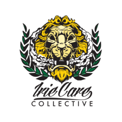 Irie Care Collective - Oakland