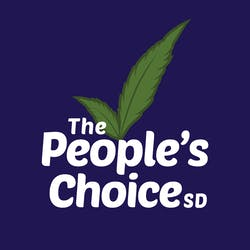 The Peoples Choice SD