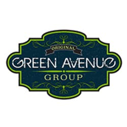 Green Avenue Group - Foothill Ranch