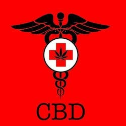 Confidential Biotherapy DeliveryCBD Inc  Santa MariaLompoc marijuana dispensary menu