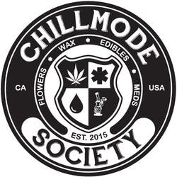 Chillmode Society
