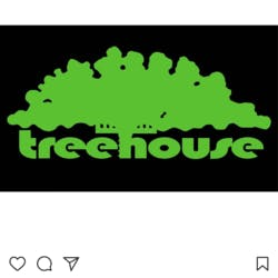 TreeHouse SF - South San Francisco