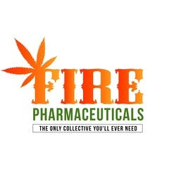 Fire Pharmaceuticals - Chico