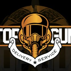 Top Gun Delivery Formerly Greenthumb - Orange County