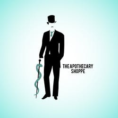 The Apothecary Shoppe Delivery  Las Vegas marijuana dispensary menu