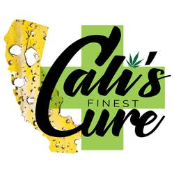 Calis Finest Cure Cooperative Inc - Riverside