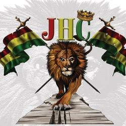Jah Healing Caregivers