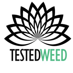 TESTED WEED  West Hollywood  Open Late marijuana dispensary menu