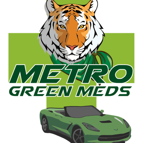 Metro Green Meds - Santa Monica - Santa Monica, California Marijuana ...