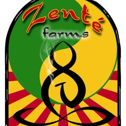Zente Farms