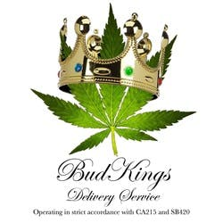 Bud Kings