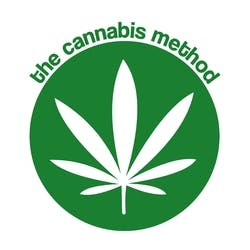 The Cannabis Method