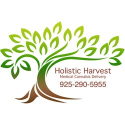 Holistic Harvest