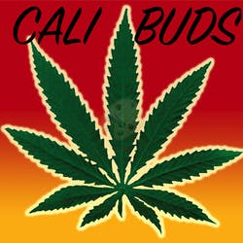Cali Buds marijuana dispensary menu