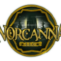 NORCANNA LLC marijuana dispensary menu