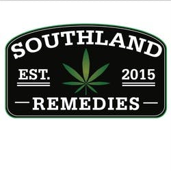 Southland Remedies - Temecula