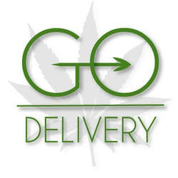 GO Greenology Delivery - Laguna Niguel