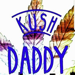 Kush Daddy Delivery