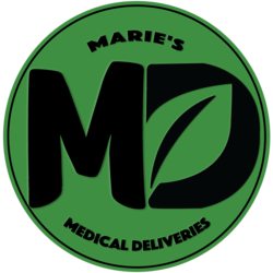 Marie's Deliverables