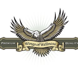 Wings of Wellness - Claremont