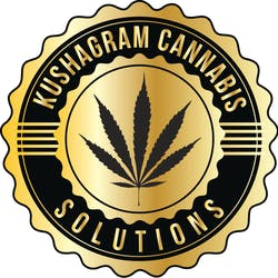 KUSHAGRAM  FAIRGROUNDS marijuana dispensary menu