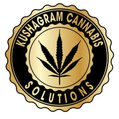 Kushagram  Fountain Valley Medical marijuana dispensary menu