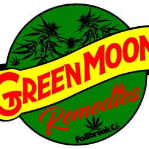 Green Moon Remedies