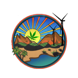 Desert Holistic Services