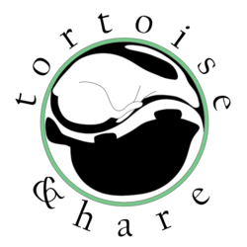 Tortoise  Hare Delivery Services  Tri Valley marijuana dispensary menu