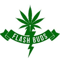 Flash Buds - Del Mar