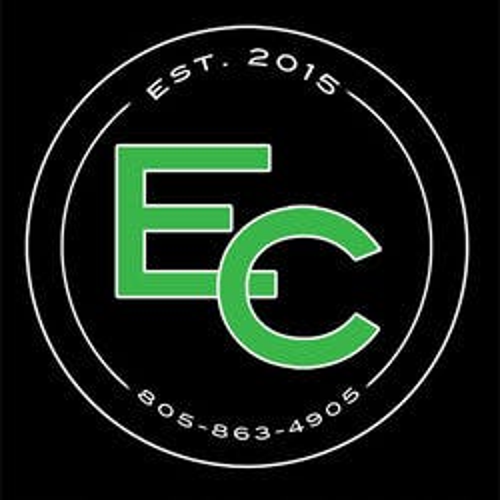 Emerald Central Delivery  Medical marijuana dispensary menu
