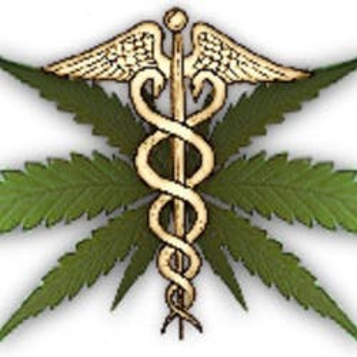 MC Medical Dispensary