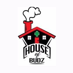 House of Budz Delivery Boutique