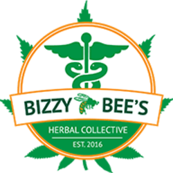 Bizzy Bee's Herbal Collective