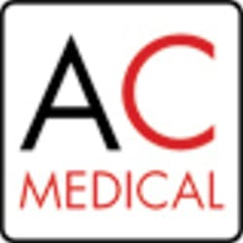 AC Medical