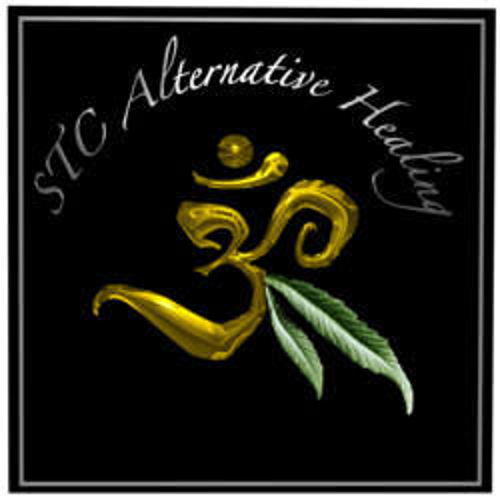 Stc Alternative Healing Medical marijuana dispensary menu