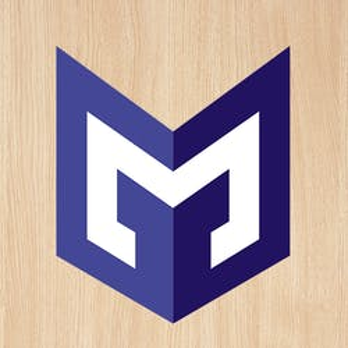 Medithrive Direct - San Francisco