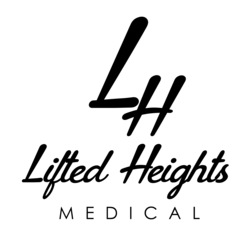 Lifted Heights